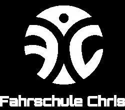 Logo - Fahrschule Chris_Zeichenfläche 1 Kopie-min